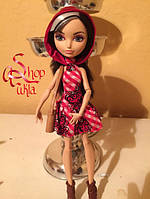 Кукла эвер афтер хай Сериз Худ - Зачарованный Пикник