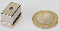 Мікроспектрометр C12880MA