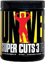 Super Cuts3 130 таб