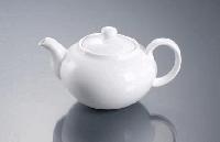 Чайник (550мл) F1173-6,5