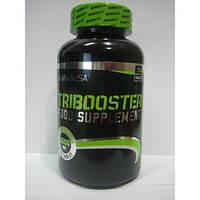 Tribooster 120 tabl