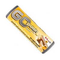 Go Protein Bar 80 g banana
