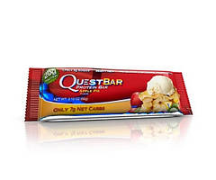QuestBar Apple Pie 60 g