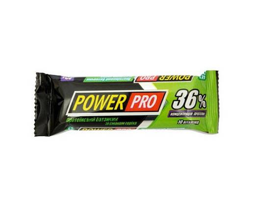 Power Pro 36% 60 g орех, фото 2