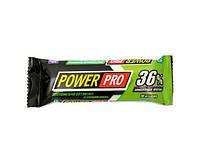 Power Pro 36% 60 g орех