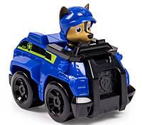 Щенячий патруль. Гонщик Paw Patrol Racers - Chase