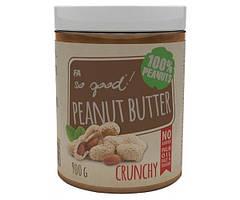 So Good! Peanut Butter crunchy 900 g