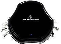 Робот-пылесос Top Technology TT 80