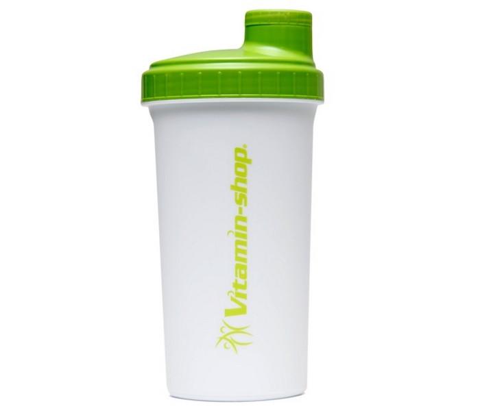 Шейкер TREC nutrition Shaker Vitamin-Shop 700 мл