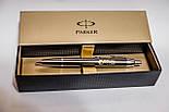 Лазерне гравіювання на ручках, фото 3