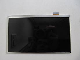 Дисплей LCD Onda V719