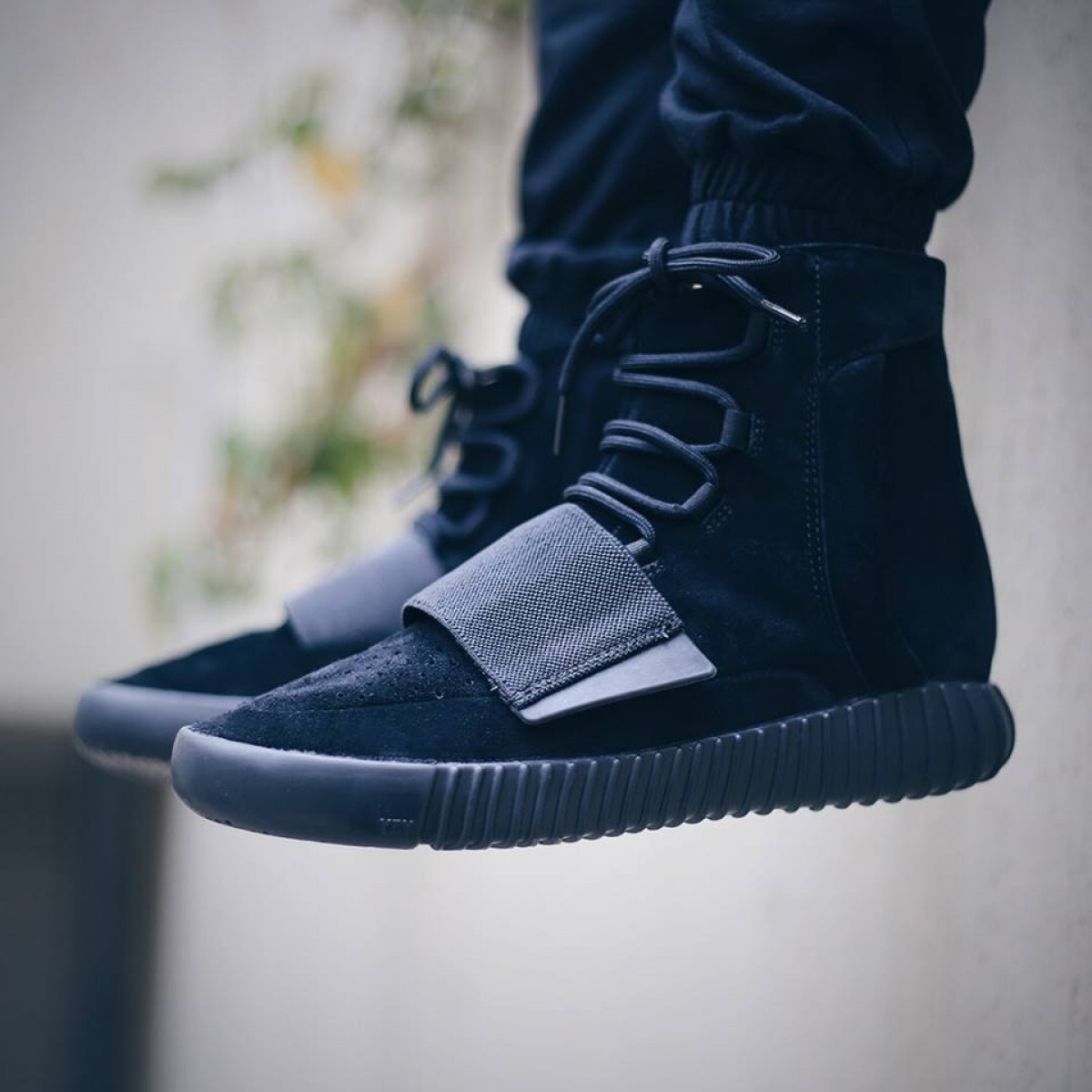 new concept 31751 92946 adidas yeezy boost 750