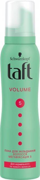 Лак для волосся SYOSS Salon Plex 4 (400мл.)