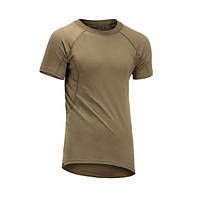 Футболка Clawgear Baselayer Shirt Short Sleeve RG, фото 1