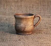 Чашка средняя