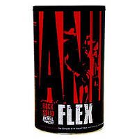 Связки и суставы Universal Nutrition Animal Flex,  44 pak
