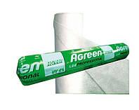 Агроволокно укрывное Agreen (Агрин) 30 г/м2 3,2-100