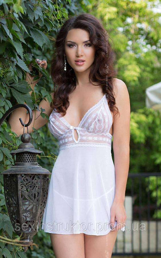 Пеньюар - Vanessa