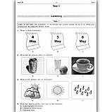 ЗНО 2022 Англійська мова Типові тестові завдання Авт: Мясоєдова С. Вид: Літера, фото 2