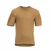 Футболка Clawgear Mk.II Instructor Shirt CB, фото 1