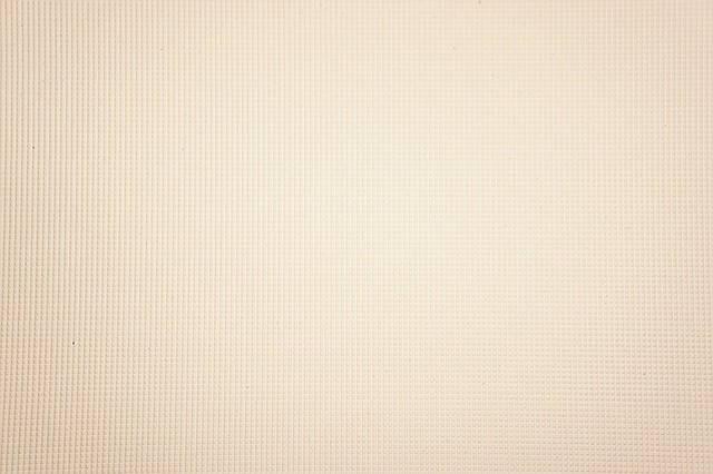 Резина нбоечная для обуви РЕГЕНТ 720*340 т.5,1 мм. беж., фото 2