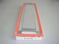 Воздушный фильтр SCT SB 952: MERCEDES