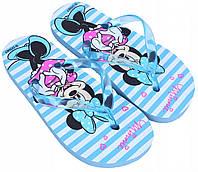 Вьетнамки Minnie Mouse (Минни Маус) 5902605176911_1 (030/031)