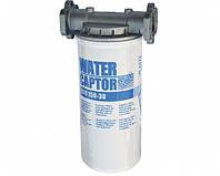 Фильтр очистки топлива от воды PIUSI CFD 70-30-70L (комплект)