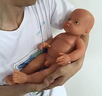 Кукла реборн мальчик.REBORN мальчик.