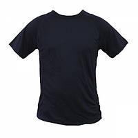 Футболка Pentagon Quick Dry-Pro T-Shirt Blue, фото 1