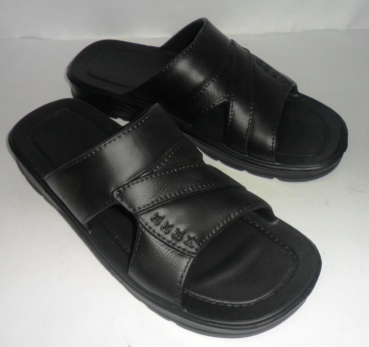 8eccf88bf21b Резиновые шлепанцы ЕВА танкетка - Интернет-магазин обуви и белья
