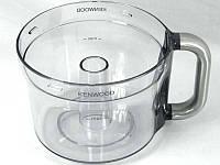 Чаша основная AT640/647 для кухонного комбайна Kenwood код KW715905