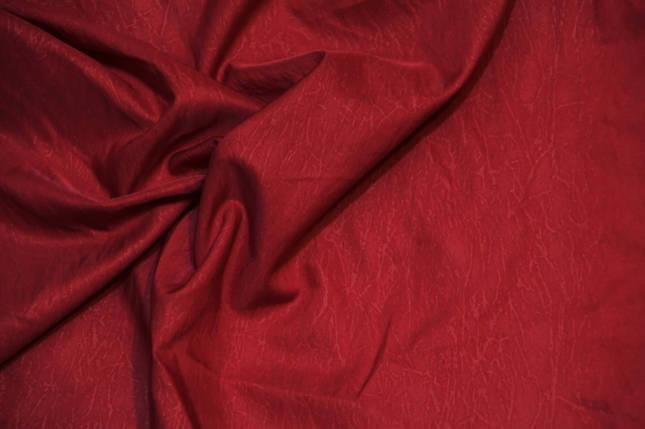 Ткань парашют малиновый, фото 2