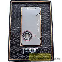 Зажигалка подарочная Tiger 3571