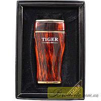 Зажигалка подарочная Tiger 3572