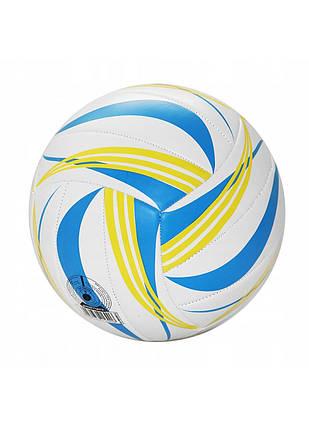 Мяч волейбольный SportVida SV-WX0012 Size 5, фото 2