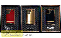 Зажигалка подарочная Tiger 4086