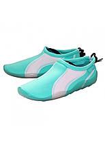 Взуття для пляжу і коралів (аквашузы) SportVida SV-GY0003-R37 Size 37 Mint, фото 3