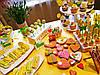Свадебный Кенди бар Candy Bar Лесная симфония, фото 6