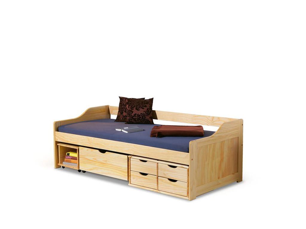 Кровать Maxima 2