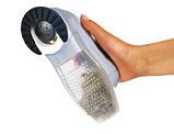 Машинка для вичісування тварин SHED PAL, фото 2