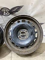 Диски стальные 4/108/R16 ET23