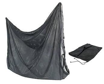 Мешок карповый Energofish Kamasaki Carp Fishing Bag Micro String 110х75cm (72132130)