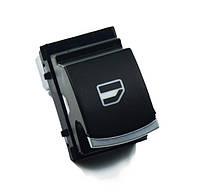 Кнопка стеклоподъёмника Volkswagen (пассажир)