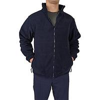 Куртка флісова темно-синя ARGYLL PORTWEST