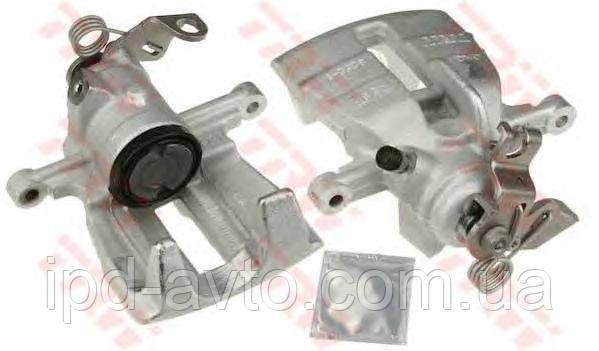 Супорт гальмівний (задній) (R) VW T5 1.9-3.2 03- (d=41mm)