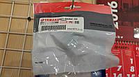 6G1-44352-00 Крыльчатка водяного насоса Yamaha  6C.8C.6D.6CMHS