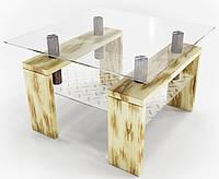 """Журнальный столик """"Comfy Home"""" Drumbox, фото 1"""