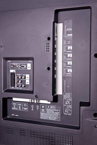 Телевизор Sharp LC80LE657 (200Гц, Full HD, Smart TV, Wi-Fi, 3D) , фото 2