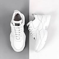 Кросівки = BLONDI= 11787, фото 1